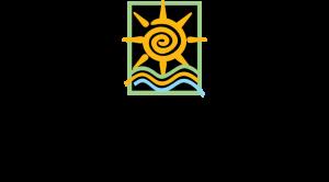 2 FC logo