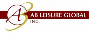 3 AB Leisure Global, Inc. (ABLGI)