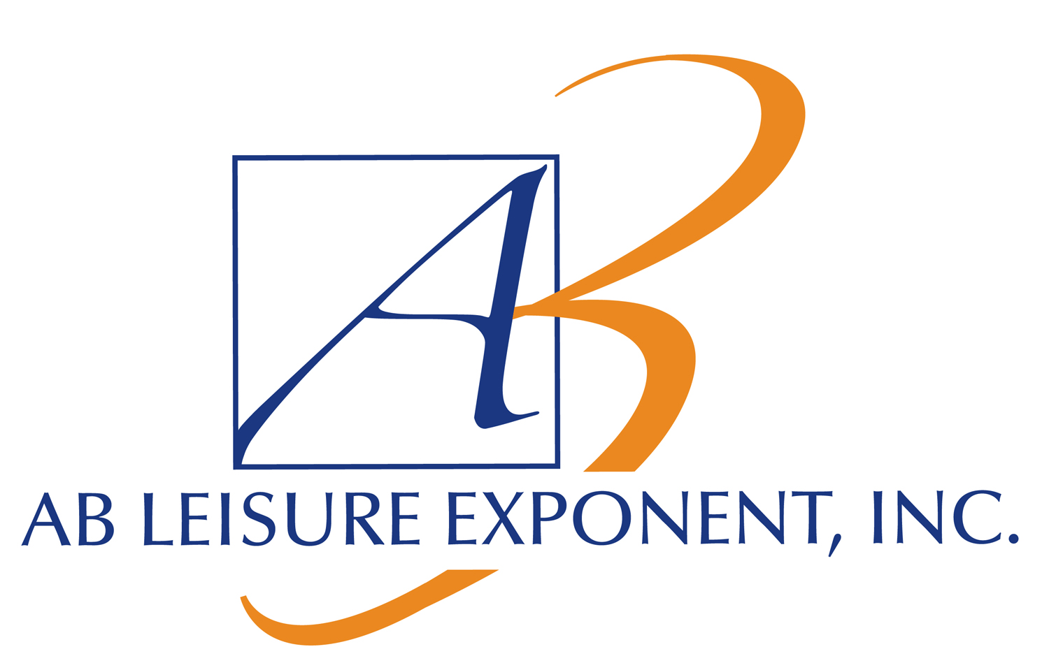 AB_LeisureLogo AB Leisure Exponent ...