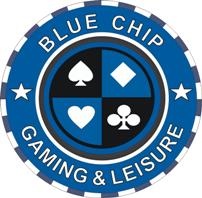 7 Blue Chips