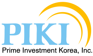 PIKI LOGO-01