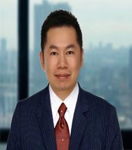 Max Aaron Wong
